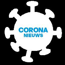corona_subtraining_wit.png