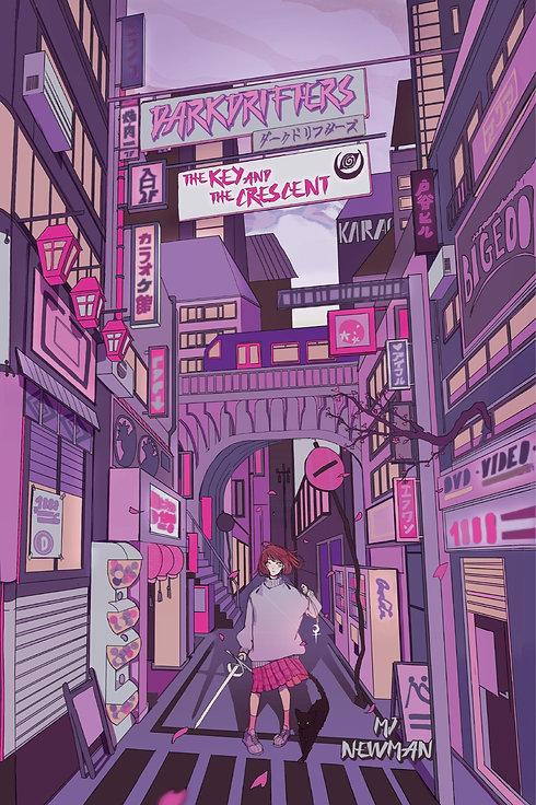 Cover%20(Paperback)_edited.jpg