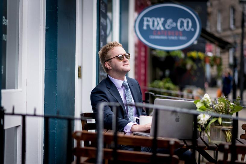 FoxCo_caterers_Edinburgh043.jpg