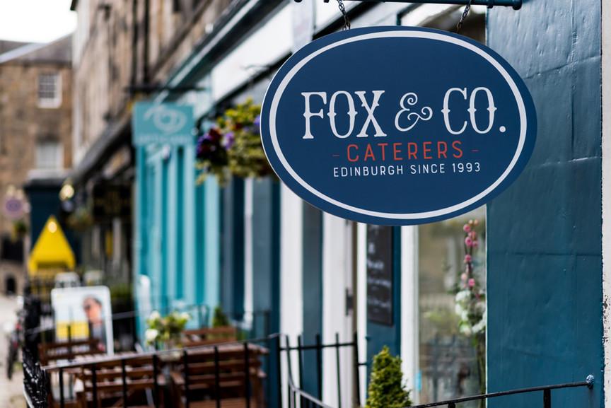 FoxCo_caterers_Edinburgh003.jpg