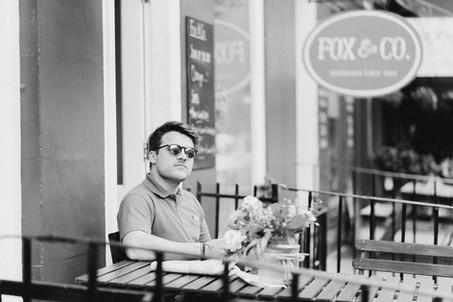 FoxCo_caterers_Edinburgh052.jpg