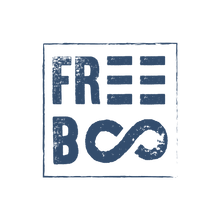 logo-freeboo-pag-fb.png