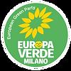 logo-EV-Milano.png
