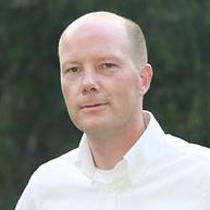 Maarten van der Donk.png