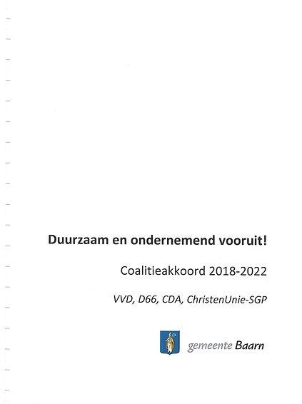 voorblad coalitie-akkoord 2018-2022.jpg