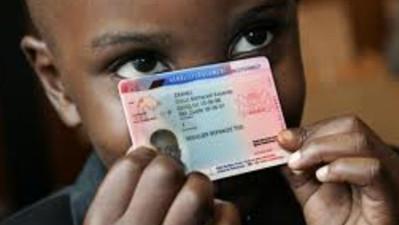 Kinderpardon: aankloppen in Den Haag?