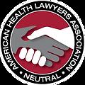 DRS Neutral Logo.png