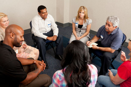 group-therapy-21.jpg