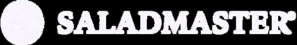 logo_saladmaster_blanco_Mesa%20de%20trab