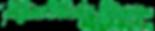 hojasverdes-logo-grrent.png