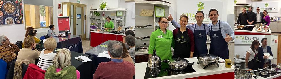 escuelas de cocina_vitaesentia_madrid-02