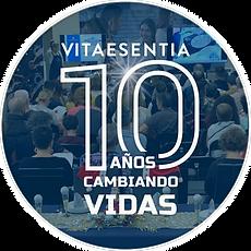 10_a%C3%B1os_vitaesentia-04_edited.png