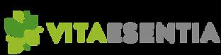 #Logo-Vitaesentia-Horizontal-Fondo-trans