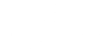 Logo_vita_blanco_sin_fondo.png