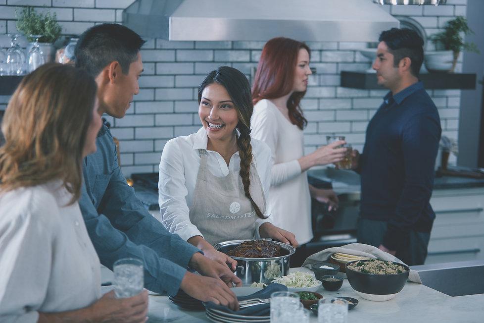 kitchen-main-course-presentation.jpg