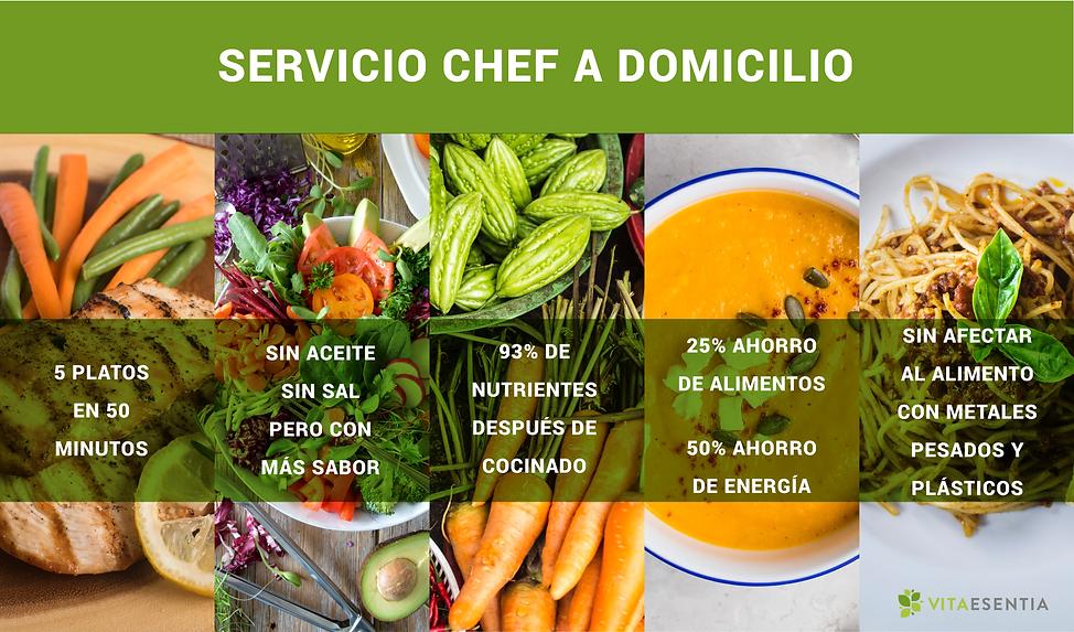 banner_chef_a_domicilio-01.png