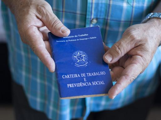 BLOG GRAUTUITO DE DIREITO PREVIDENCIÁRIO