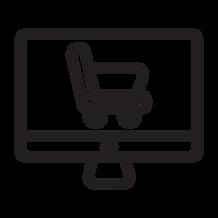 iconfinder_e-commerce-Line-64px-svg_onli