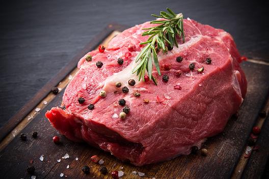 beef roast.jpeg