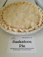 Saskatoon Pie.jpg