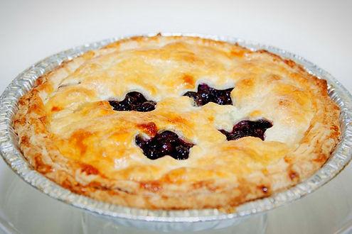 Saskatoon-Berry-Pie-4259_edited.jpg