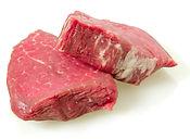 beef tenderloin.jpeg