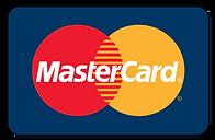 mastercard_PNG23.png