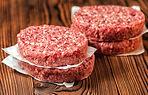 beef patties.jpeg