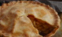 201009-xl-apple-cheddar-pie_edited.jpg