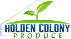HCP Logo2greenhouse.png