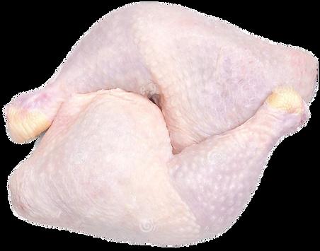 delicious-raw-chicken-legs-drumsticks-pr
