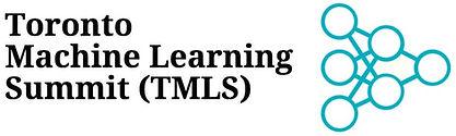 tmls.jpg