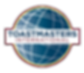 Toastmasters_2011 (1).png