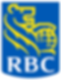 rbcnew.png