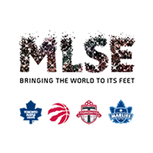 mlse-honouree.png