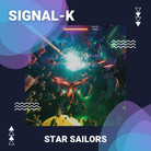 "Gaming Music to ""Star Sailors"""
