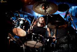 Joel Moscow