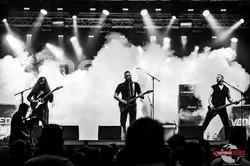 Sweden rock veonity 2