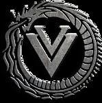 Symbol_V.png