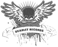 Scarlet_records.png