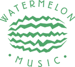 Watermelon Music logo.png