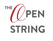 The Open String