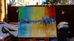 Berlin-Miami_800x450