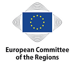 Šéf Európskeho výboru regiónov: Európa začína v Prešove