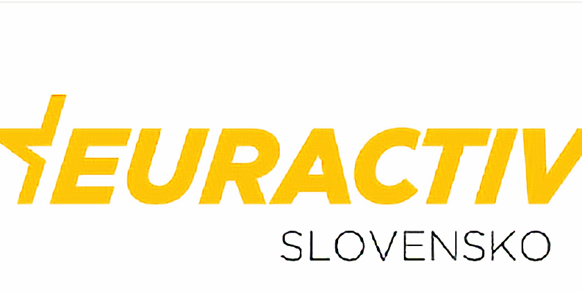 Next (Green) Generation EU: Zelený reštart Slovenska 2020