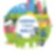 VÝZVA NA ZAPOJENIE SA DO EURÓPSKEHO TÝŽDŇA MOBILITY (ETM) 2020
