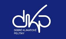 WEBINÁR: Klimatické dni miest - Karpatský rozvojový inštitút
