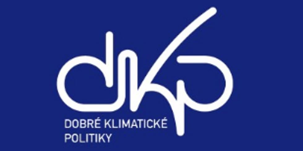 Bratislava Climate (online) Hackathon