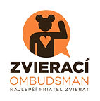 Zvierací ombudsman