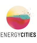 Asociácia Energy Cities